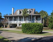 134 Compass Point Dr., Pawleys Island image