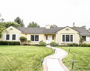2595 Wetherby Road, San Marino image