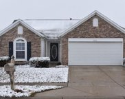 7223 Atmore  Drive, Indianapolis image