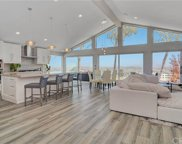 31574     Flying Cloud Drive, Laguna Niguel image