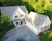 11233 Headwaters Court Ne, Lowell image