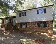 151 Redwood  Lane, Gastonia image