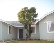 5404 W Swift, Fresno image
