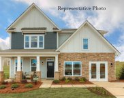 7095  Bareland Road Unit #103, Fort Mill image