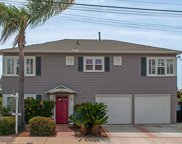 1671 Willow Street, Point Loma (Pt Loma) image