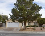1319 GLORIA LANE Lane, Boulder City image