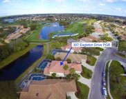 337 Eagleton Golf Drive, Palm Beach Gardens image