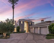 7475 E Gainey Ranch Road Unit #18, Scottsdale image