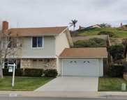 4059 Raffee Drive, Clairemont/Bay Park image
