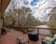 1146 Riverchase Pkwy, Hoover image
