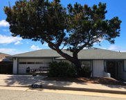 1346 Skyview Dr, Seaside image