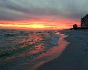 Condos For Sale In Pelican Beach Resort Destin Fl Condos