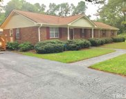 2630 S Smithfield Road, Knightdale image