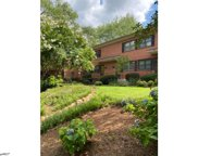 56 Faris Circle, Greenville image