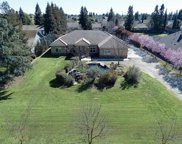 25790  Deck Road, Escalon image