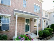 3011 Creekside Court Unit 49, Warrington image