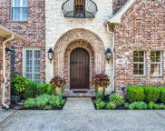 604 Regency Crossing, Southlake image