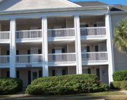 4930 Windsor Green Way Unit 201, Myrtle Beach image
