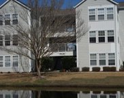 8658 Southbridge Dr. Unit H, Surfside Beach image
