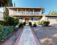 10530 Stokes Ave, Cupertino image