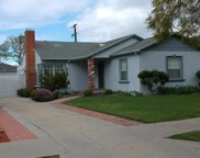 3725 Edgehill Drive, Los Angeles image