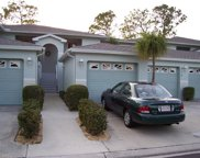 915 New Waterford Dr Unit H-202, Naples image