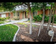 3016 E Dimple Dell Ln, Sandy image