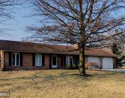 6358 ORRSTOWN ROAD, Pleasant Hall image