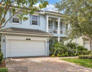 2207 SW 16th Ter, Fort Lauderdale image