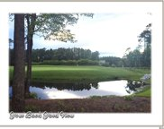 Country Club Drive, Myrtle Beach image