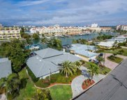 130 Bayside Drive, Clearwater Beach image