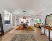 5931 La Gorce Dr, Miami Beach image