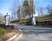 6702 Elmcroft, Louisville image