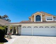 31865     Stoney Creek Road, Rancho Santa Margarita image
