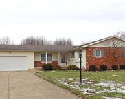 1615 Winding Road, Circleville image