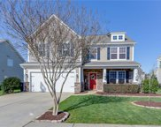 5000  Symphony Lane, Indian Trail image