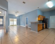 9555 ARMELLE WAY Unit 4, Jacksonville image