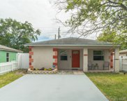 2220 Raleigh St, Hollywood image