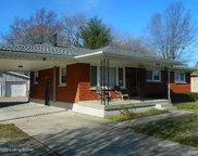 4402 Dover Rd, Louisville image
