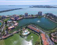 6100 Bahia Del Mar Circle Unit 207, St Petersburg image