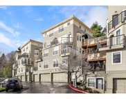 325 NW UPTOWN  TER Unit #3B, Portland image