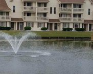 510 Fairwood Lakes Ln. Unit 18N, Myrtle Beach image