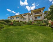 445 Maono Loop, Honolulu image