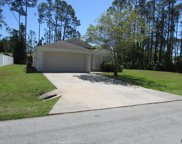 88 Brewster Lane, Palm Coast image