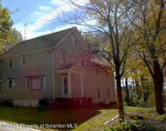 102 Ruthland St, Greenfield Twp image