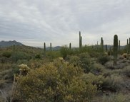 42820 N Fleming Springs Road Unit #See Document Section, Cave Creek image