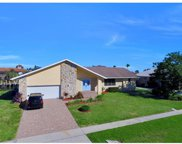 1610 Orleans Ct, Marco Island image