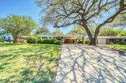 309 Priscilla Drive, Fort Walton Beach image