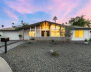 8715 E Mackenzie Drive, Scottsdale image