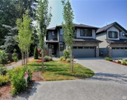16924 1st Ave W, Bothell image